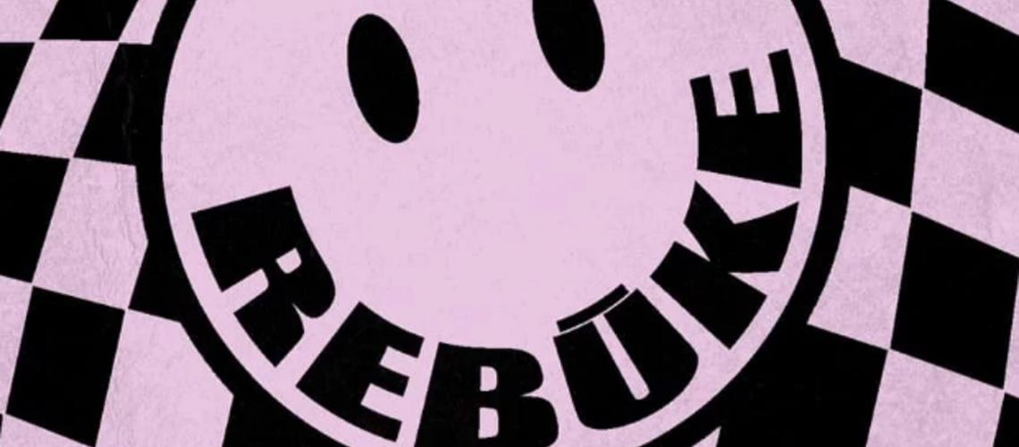 TicketEase - Sell Tickets Online - solo presents Rebuke