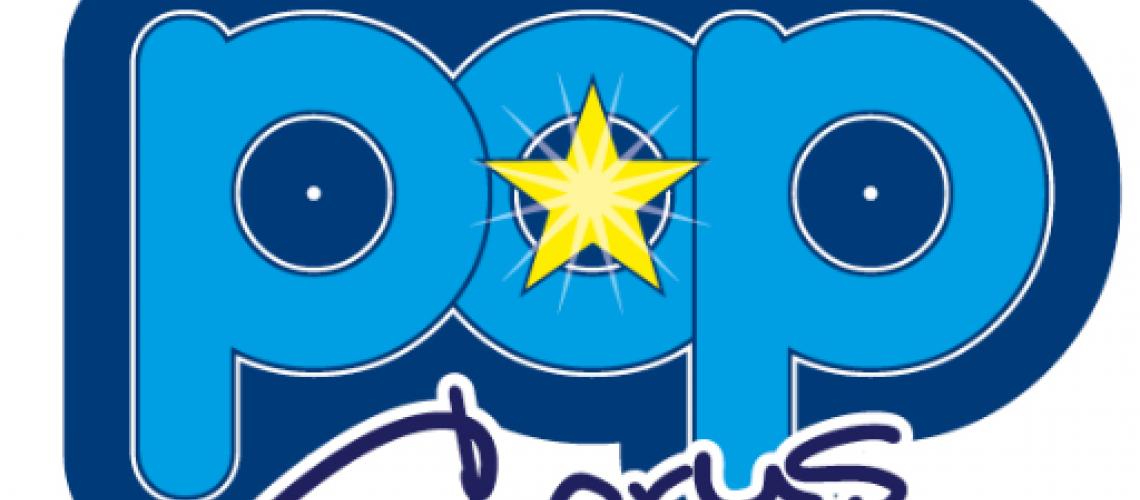 TicketEase - Sell Tickets Online - Wild Voice Festival - POP CHORUS INVITE