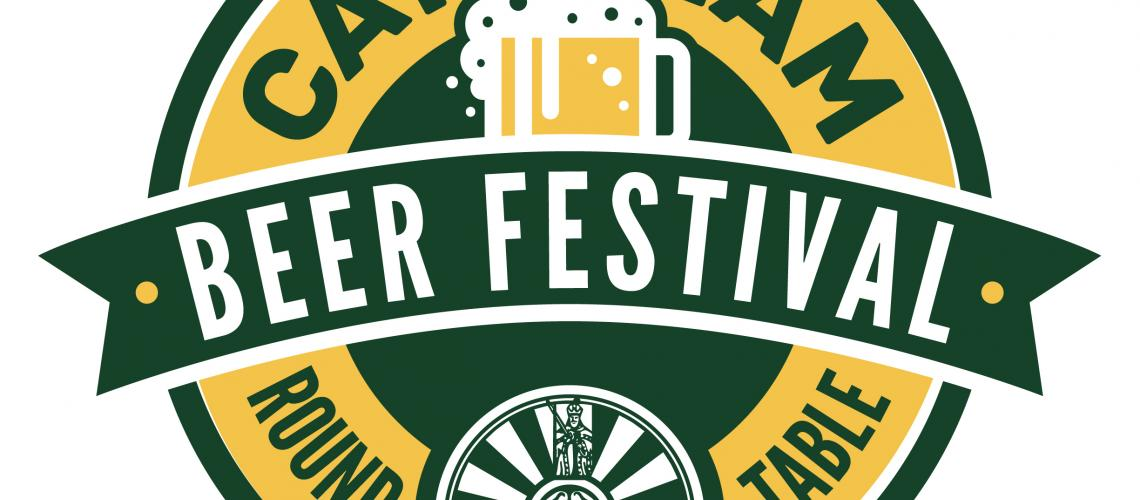 TicketEase - Sell Tickets Online - Caterham Beer Festival 2019 (FRIDAY 15/11/19)