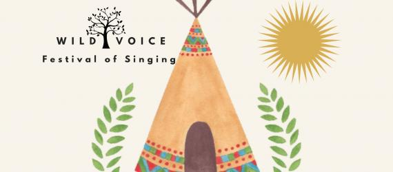 TicketEase - Sell Tickets Online - Wild Voice Got to Sing Choir Offer (1 Day Pass)