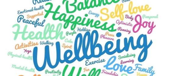 TicketEase - Sell Tickets Online - Holistic Wellbeing Network