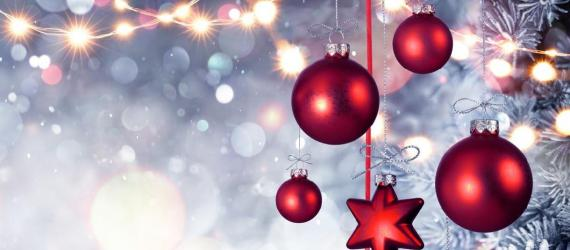 TicketEase - Sell Tickets Online - Ulaw Guildford Student Christmas Party