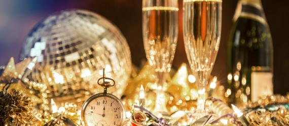 TicketEase - Sell Tickets Online - New Year's Eve at Fatbird with Ex's and Ho's