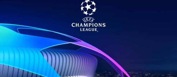TicketEase - Sell Tickets Online - Champions League 2020 live stream FREE